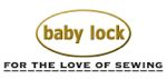 babylock-logo-new1.jpg