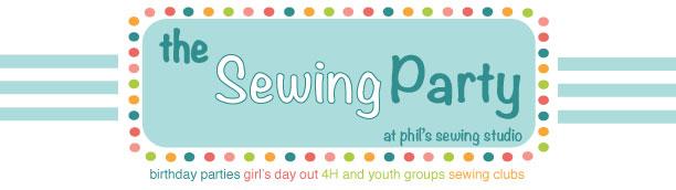 sewingpartygraphic3.jpg