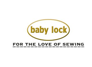 babylock-logo-new3.jpg