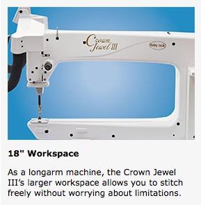 crown-jewel-1.jpg
