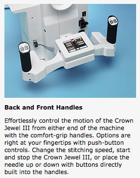 crown-jewel-2.jpg