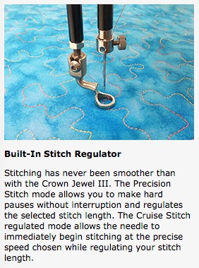 crown-jewel-4.jpg