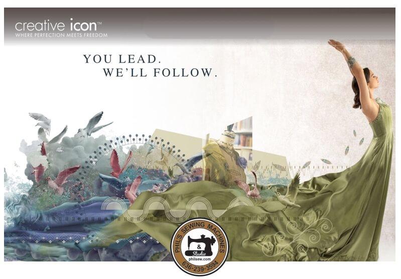 icon-logo.jpg